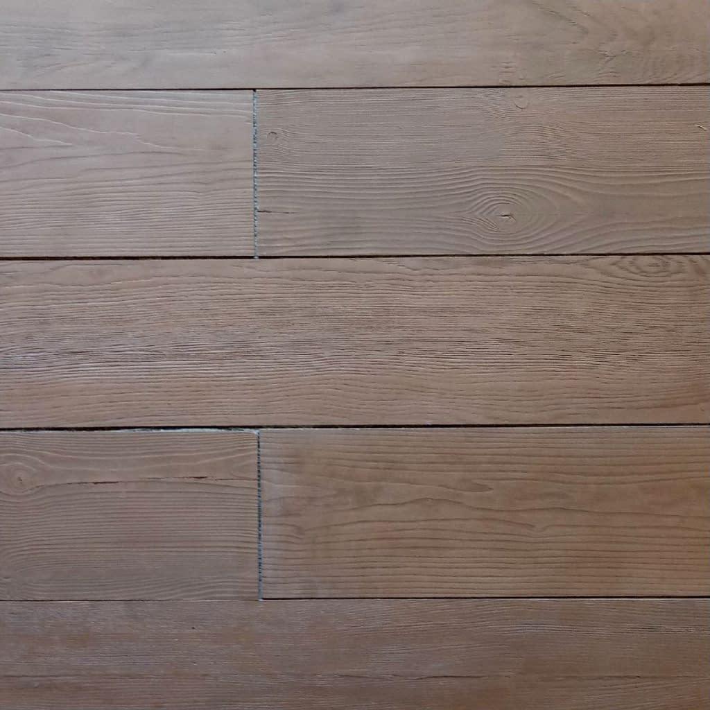 wood-rhumba-wood