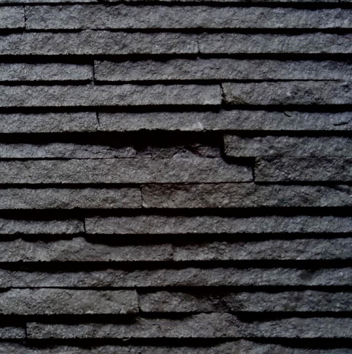 Pengganti Batu Alam Clayxible