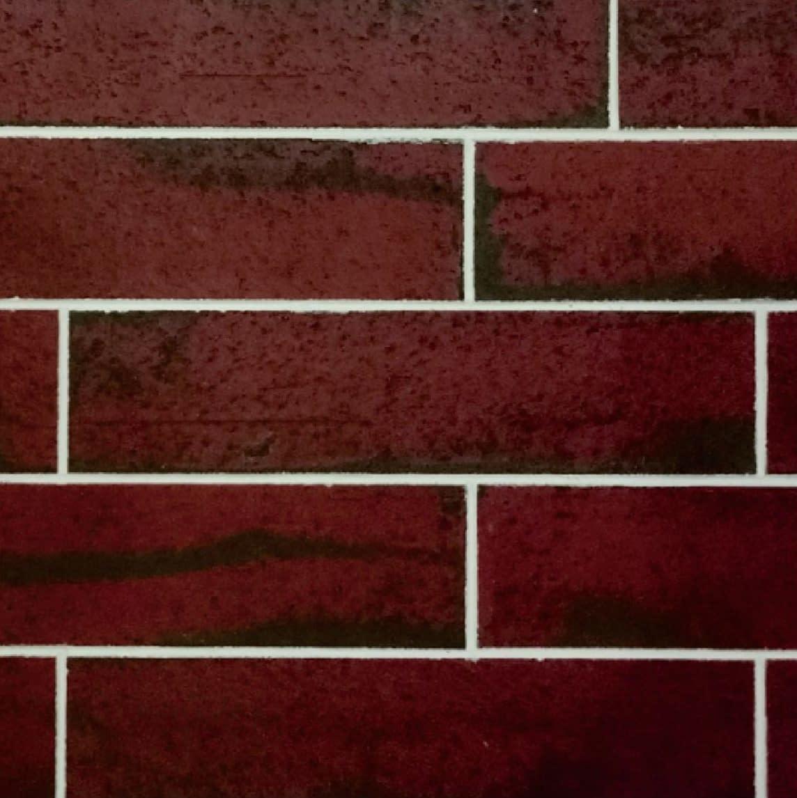 multicolor-brick-bc-101