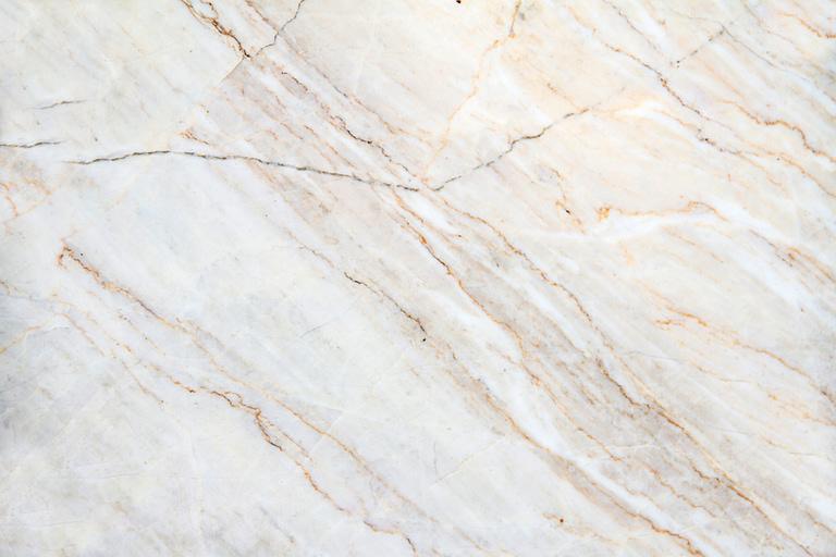 Clayxible juga memiliki corak seperti batu marmer sungguhan