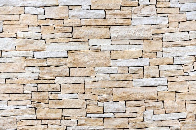 Corak Batu Paras Jogja Yang Juga Bisa Digantikan Dengan Clayxible