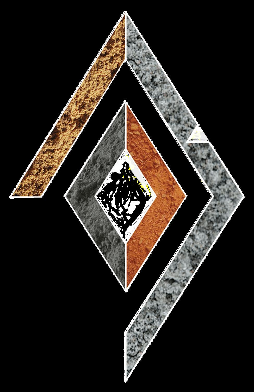 logo clayxible