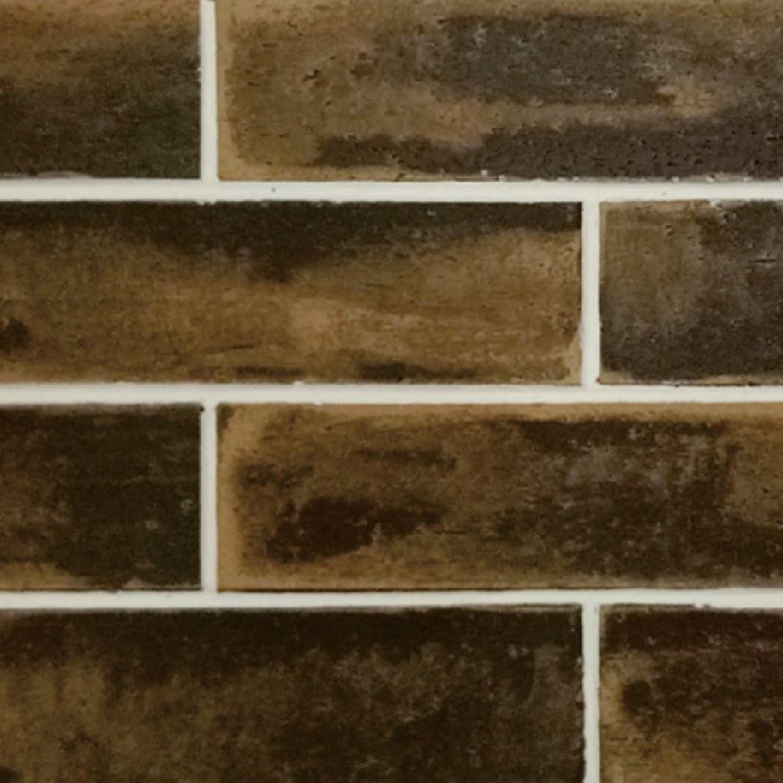 multicolor-brick-bc-102