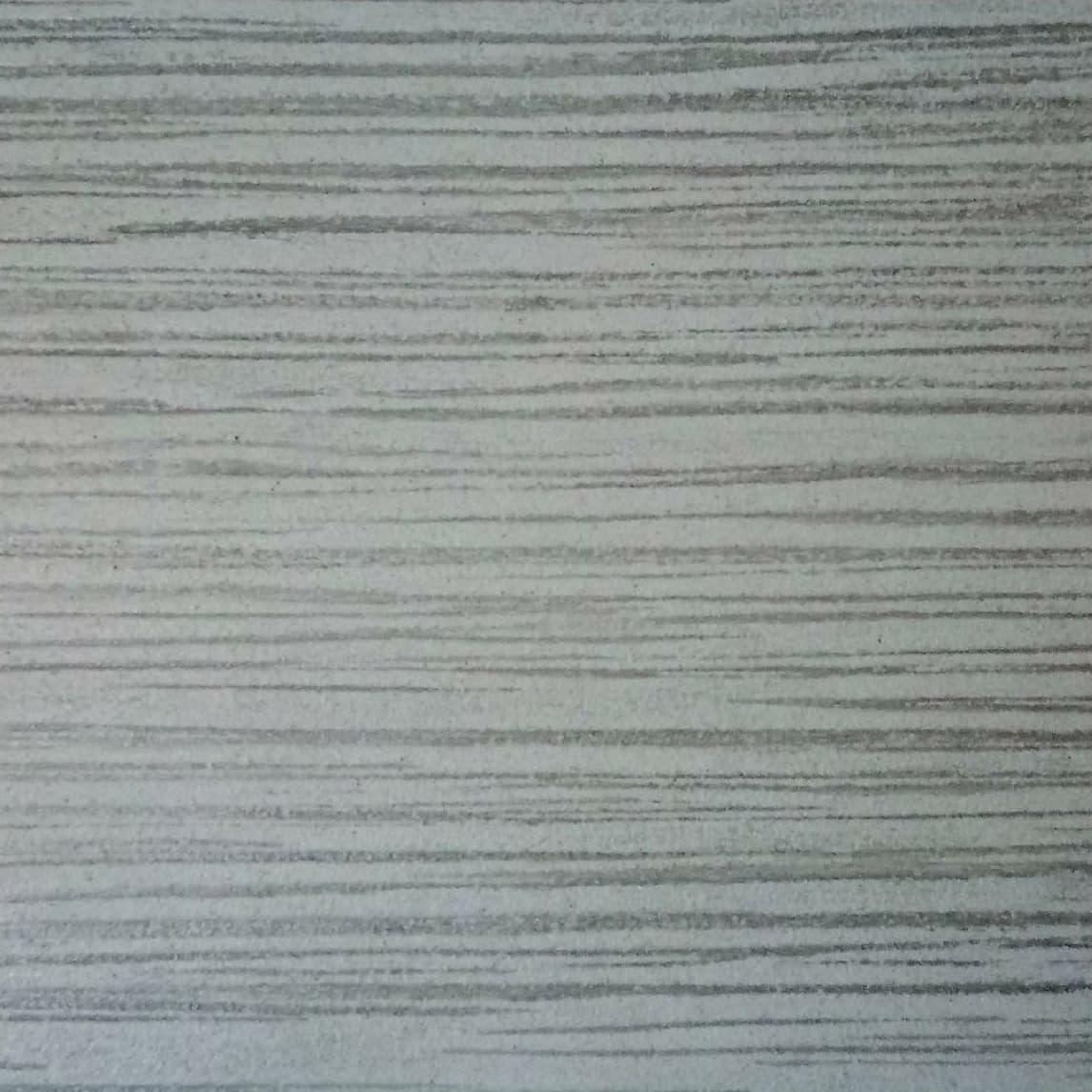 multicolor-pestolinea-mc-101