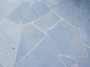 batu alam bluestone
