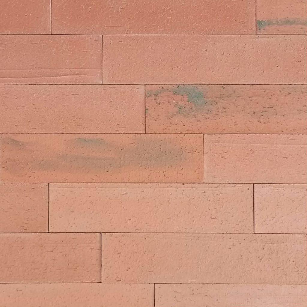 bricks-bricks