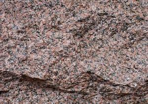 keramik dinding batu alam motif batu alam granit
