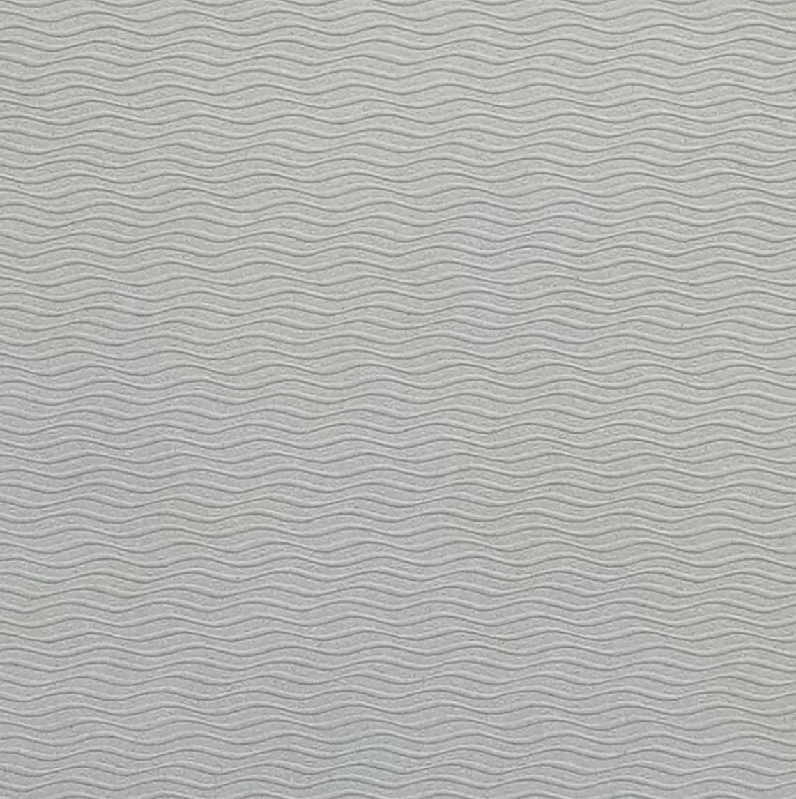 fancy-wave-stone