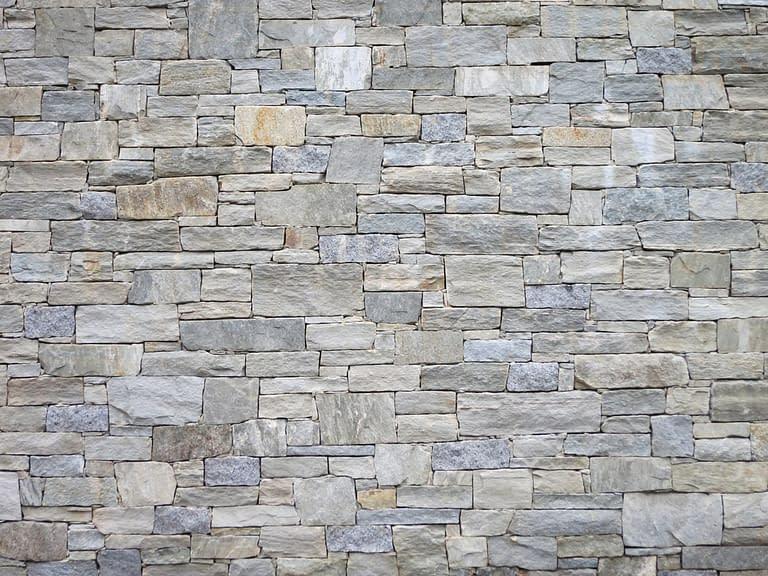 Corak granit alam juga dimiliiki oleh clayxible