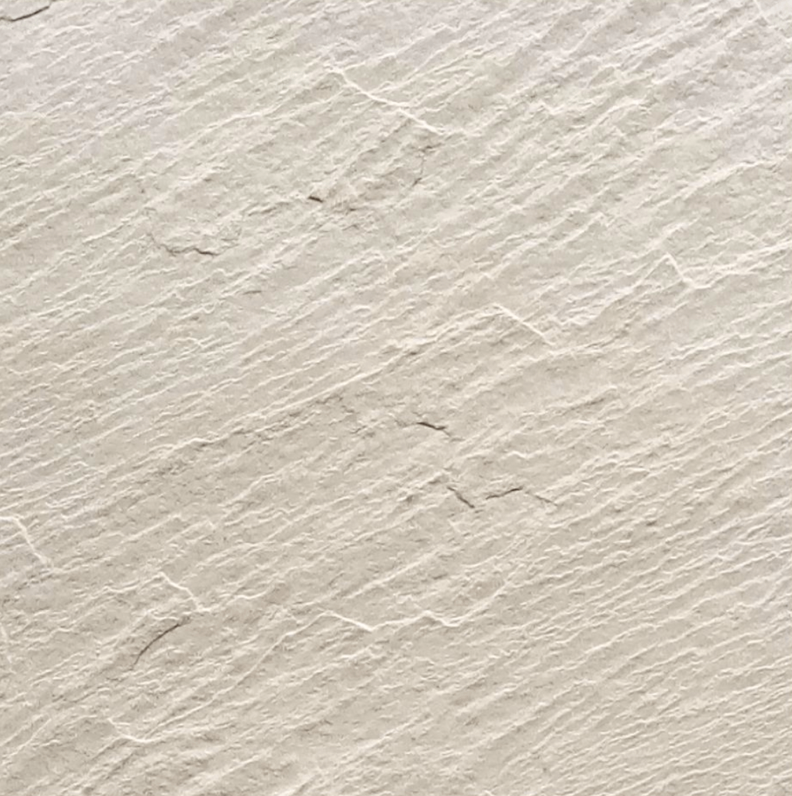 stone-andesit