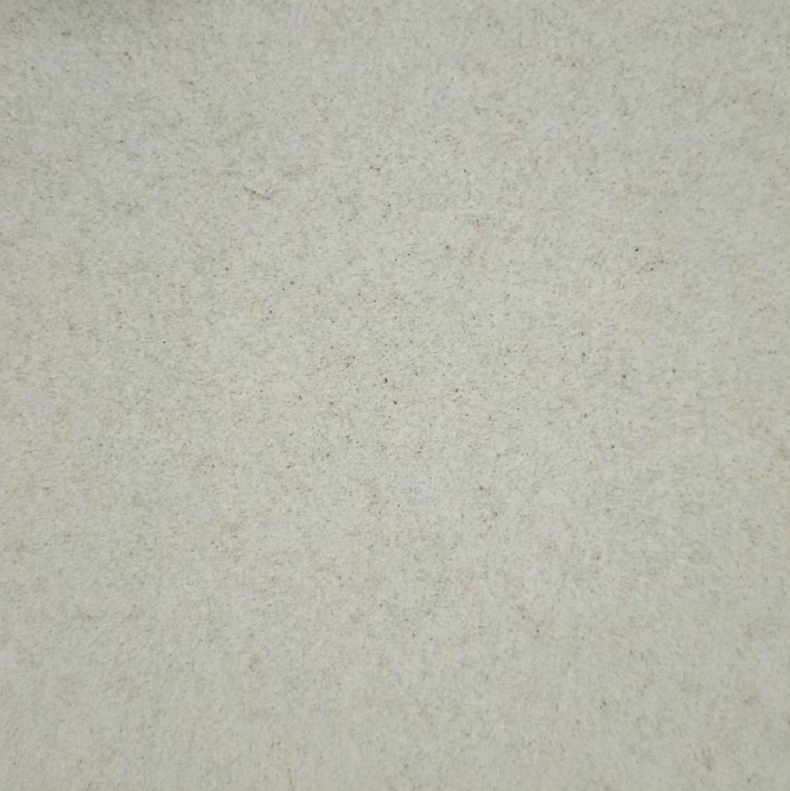 stone-sandstone