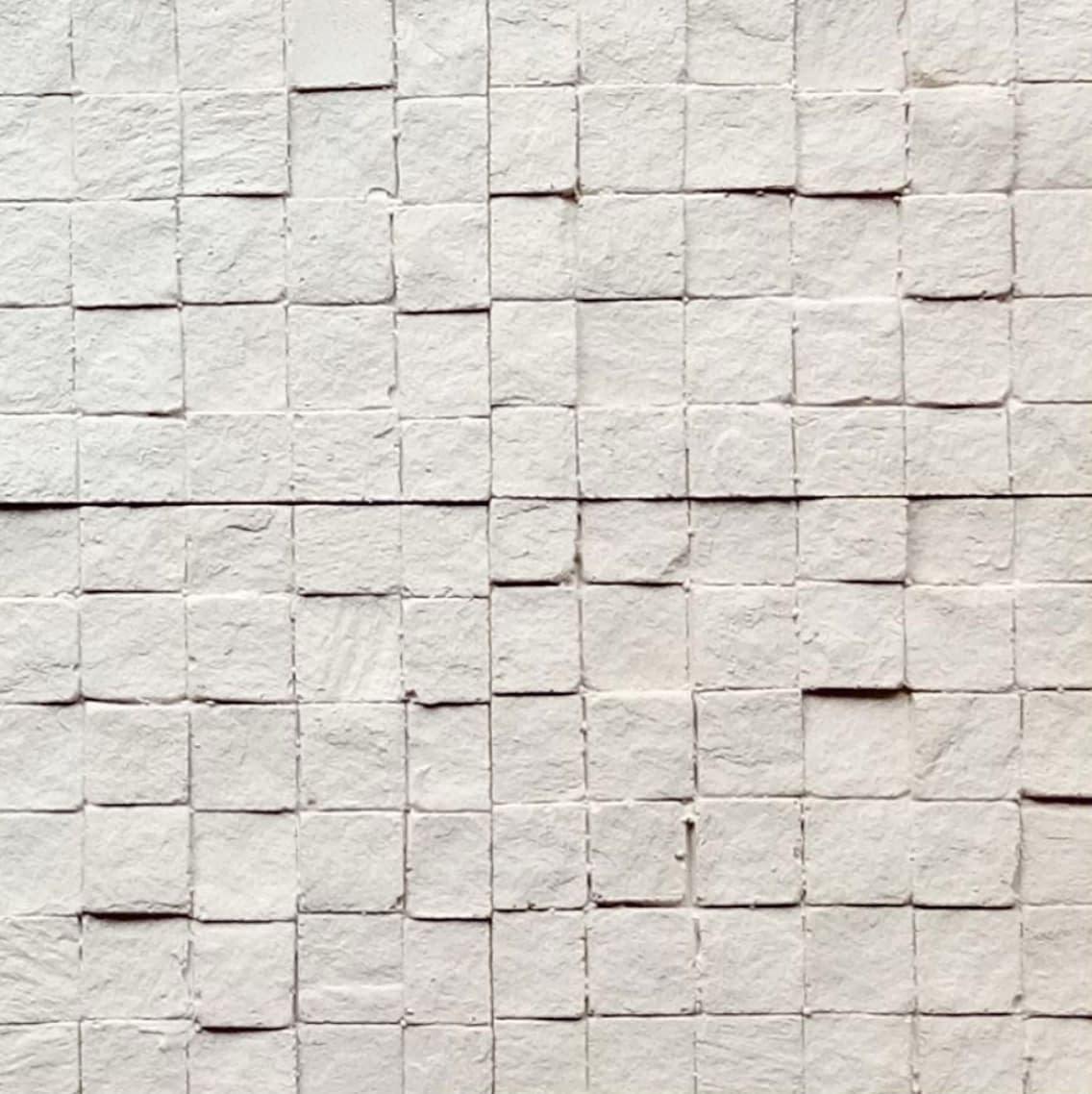 stone-mozaic-stone