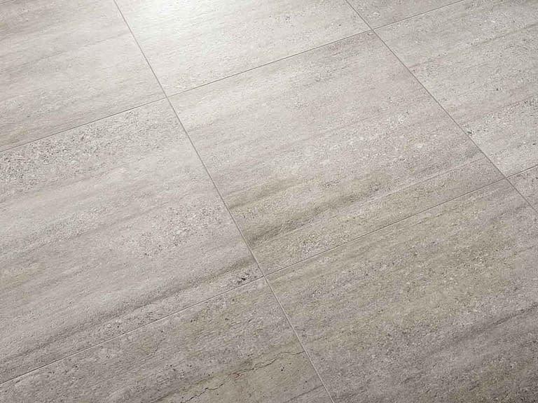 Homogenous tile atau homogenous keramik sangat cocok untuk rumah dengan konsep simpel dan sederhana