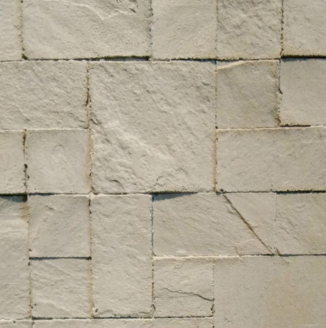 stone-roman-stack