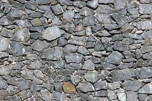 Ini Adalah Beberapa Inspirasi Dinding Batu Alam Untuk Rumah Kamu