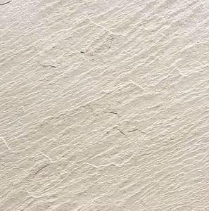 keramik dinding batu alam andesit