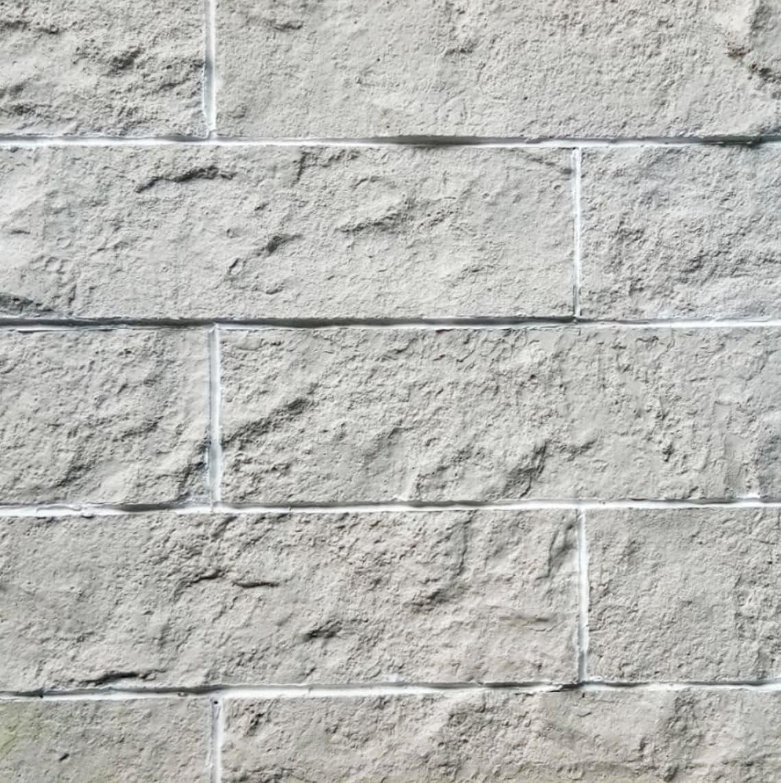 bricks-bricks-rf